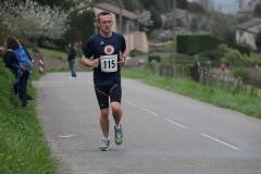 marathonvlp2016_1210