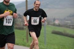 marathonvlp2016_1219