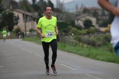 marathonvlp2016_1228