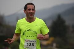 marathonvlp2016_1229