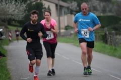 marathonvlp2016_1238