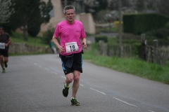 marathonvlp2016_1244