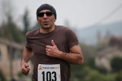 marathonvlp2016_1247