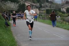 marathonvlp2016_1254