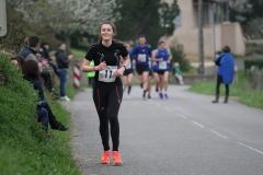 marathonvlp2016_1256