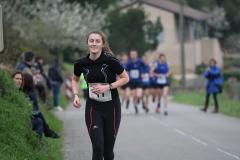 marathonvlp2016_1257