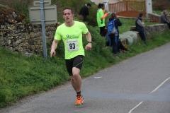 marathonvlp2016_1260