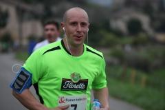 marathonvlp2016_1263