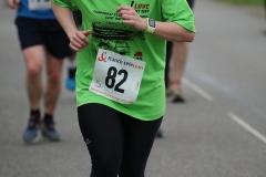 marathonvlp2016_1271