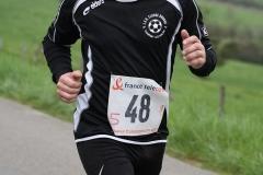 marathonvlp2016_1273
