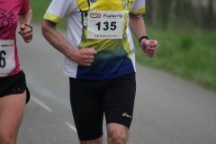 marathonvlp2016_1275