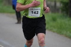 marathonvlp2016_1280