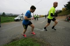 marathonvlp2016_1299
