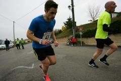 marathonvlp2016_1300