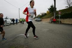 marathonvlp2016_1302