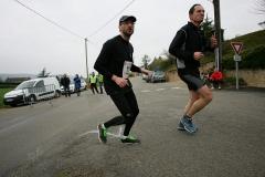 marathonvlp2016_1303