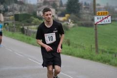 marathonvlp2016_1312