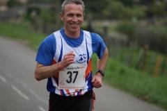 marathonvlp2016_1315