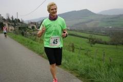 marathonvlp2016_1321