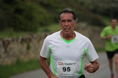marathonvlp2016_1327