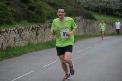 marathonvlp2016_1328