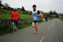 marathonvlp2016_1335