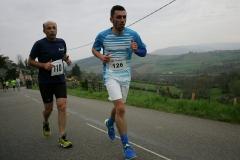 marathonvlp2016_1336