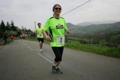 marathonvlp2016_1338