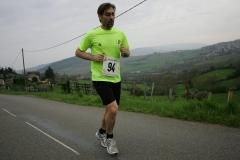 marathonvlp2016_1339