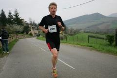 marathonvlp2016_1341