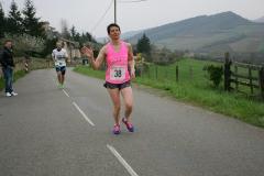 marathonvlp2016_1347