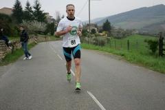 marathonvlp2016_1349