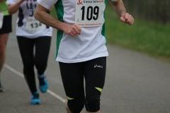 marathonvlp2016_1354