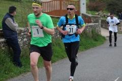 marathonvlp2016_1364
