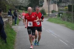 marathonvlp2016_1370