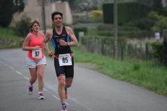 marathonvlp2016_1372