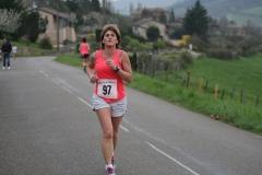 marathonvlp2016_1374