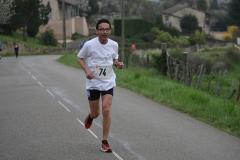 marathonvlp2016_1376