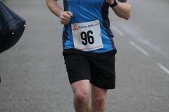 marathonvlp2016_1377