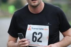 marathonvlp2016_1388