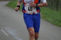 marathonvlp2016_1389