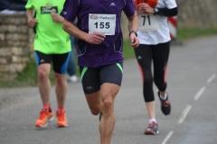 marathonvlp2016_1391