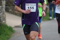 marathonvlp2016_1392