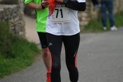 marathonvlp2016_1393