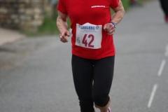 marathonvlp2016_1395