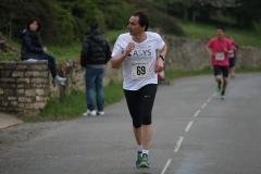marathonvlp2016_1402