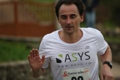 marathonvlp2016_1403