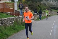 marathonvlp2016_1408