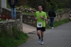 marathonvlp2016_1409