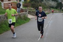 marathonvlp2016_1410